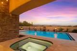 15119 Desert Vista Trail - Photo 54