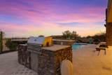 15119 Desert Vista Trail - Photo 55