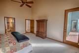 7685 Del Rio Drive Lot 026 Drive - Photo 14