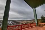 7685 Del Rio Drive Lot 026 Drive - Photo 28