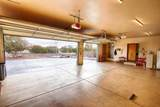 7685 Del Rio Drive Lot 026 Drive - Photo 31