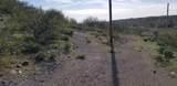 36755 Scenic Loop Road - Photo 14
