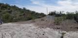 36755 Scenic Loop Road - Photo 18