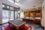 11015 Troon Mountain Drive - Photo 28