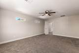 1025 Odeum Lane - Photo 18
