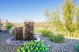3182 Rising Sun Ridge - Photo 35