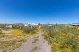 2608 Estrella Road - Photo 20