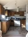 28612 213TH Avenue - Photo 18