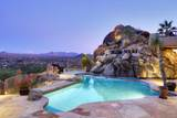 7060 Stagecoach Pass Road - Photo 40