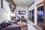 7060 Stagecoach Pass Road - Photo 43