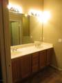 16525 Avenue Of The Fountains - Photo 16