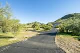 7009 Sun Dance Drive - Photo 64