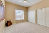3805 Morning Dove Circle - Photo 26