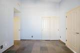 19715 79TH Avenue - Photo 26