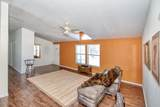 8687 Chippewa Street - Photo 15