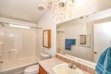 8687 Chippewa Street - Photo 18
