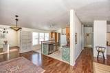 8687 Chippewa Street - Photo 19