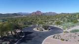 4354 Boulder Canyon Circle - Photo 1