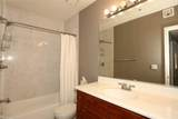 7575 Indian Bend Road - Photo 10