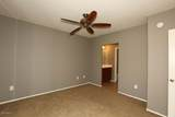 7575 Indian Bend Road - Photo 38