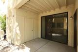 7575 Indian Bend Road - Photo 40