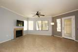7575 Indian Bend Road - Photo 43