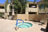 7575 Indian Bend Road - Photo 47