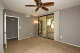 7575 Indian Bend Road - Photo 68