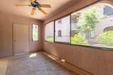 9555 Raintree Drive - Photo 9