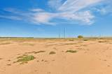 13191 Breeze Way - Photo 29
