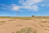 13191 Breeze Way - Photo 30