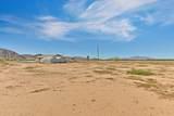 13191 Breeze Way - Photo 33