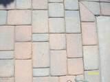 2341 Walla Walla Circle - Photo 4