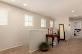 7400 Montgomery Road - Photo 19