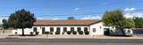 1606 Indian School Road - Photo 1