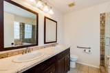4546 Michigan Avenue - Photo 11