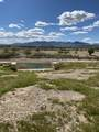 2893 Camino Del Rio - Photo 1