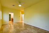 6345 Berneil Lane - Photo 16