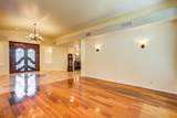 6345 Berneil Lane - Photo 4