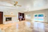 6345 Berneil Lane - Photo 8