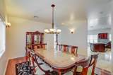 6345 Berneil Lane - Photo 9