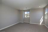 10062 Bell Road - Photo 15