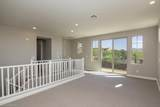 10062 Bell Road - Photo 21