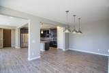 10062 Bell Road - Photo 9