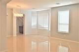 2825 103RD Avenue - Photo 13