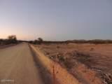 XX Pecos Road - Photo 1