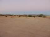 XX Pecos Road - Photo 2