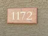 4465 Paradise Village Parkway - Photo 4