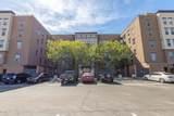 1326 Central Avenue - Photo 15