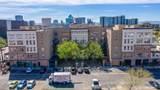 1326 Central Avenue - Photo 16